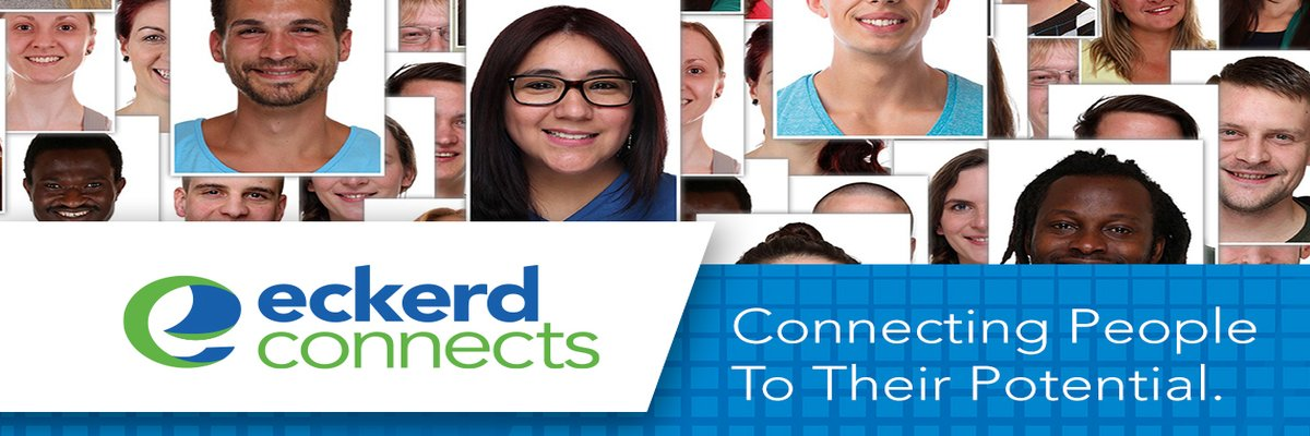 Workforce Career Coach at Eckerd Connects