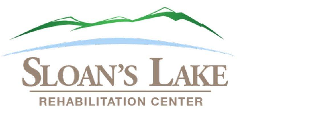 Registered Nurse (RN) at Sloan's Lake Rehabilitation Center