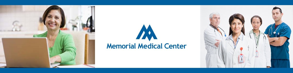 Physician Assistant - ENT at Memorial Medical Center