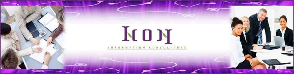 Assembly / Maintenance Technician at Icon Information Consultants