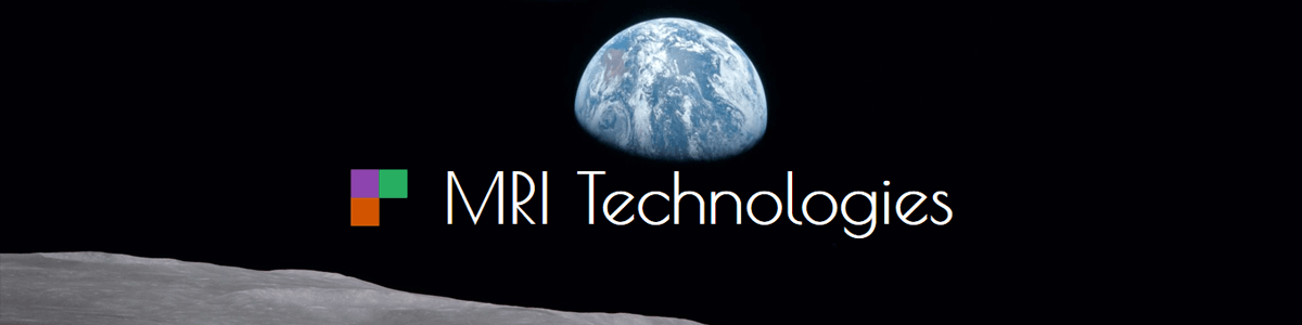 Mechanical Engineer at MRI Technologies