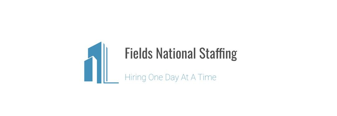Customer Service Representative at Fields National Staffing