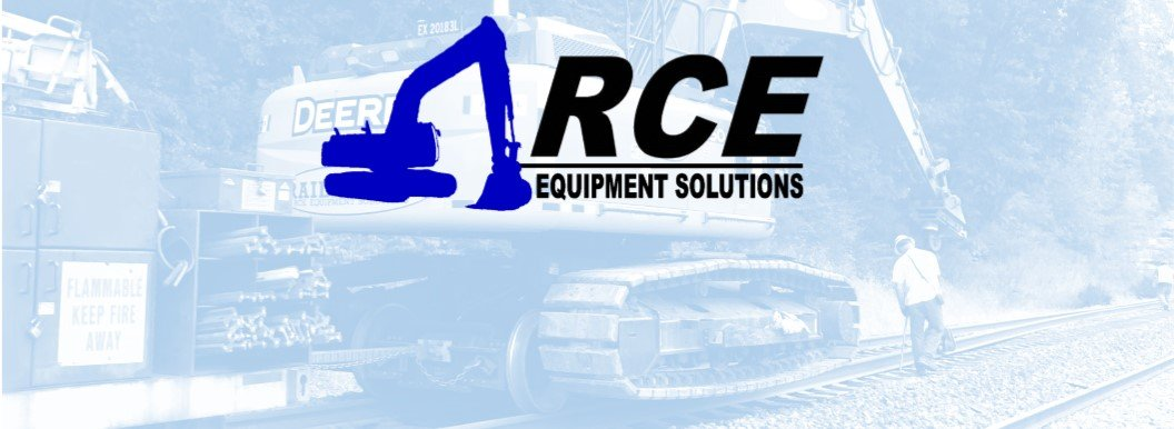 Mechanical Engineer at RCE Equipment Solutions