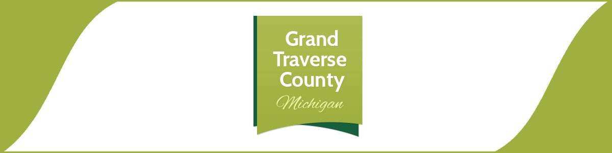 On Call Public Health Nurse - Health Department at County of Grand Traverse