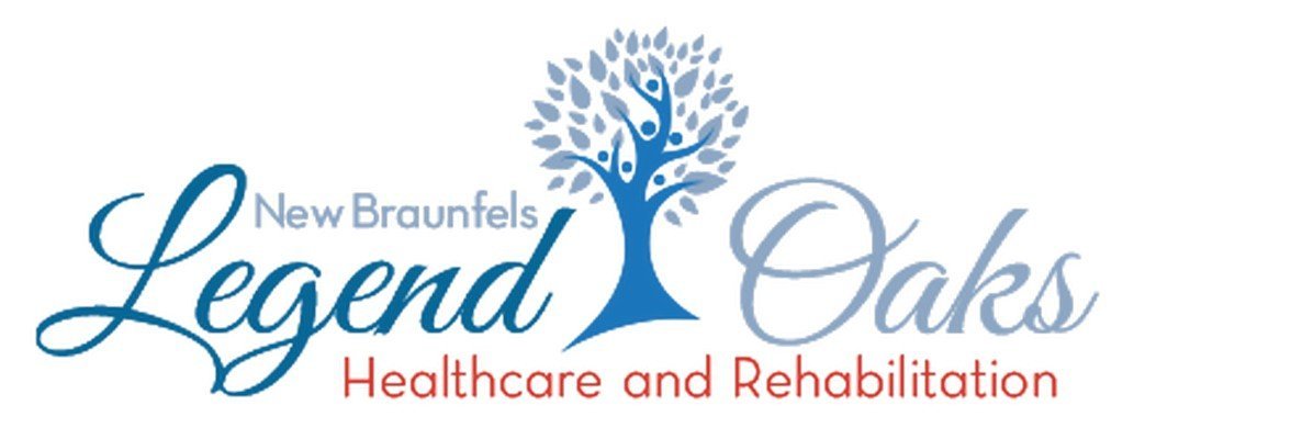 Certified Nursing Assistant - CNA at Legend Oaks Healthcare and Rehabilitation of New Braunfels