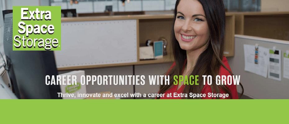 Job In Midvale Ut Extra E Storage