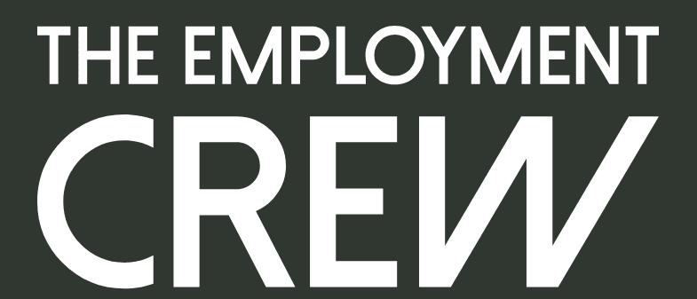 Senior Software Engineer at The Employment Crew