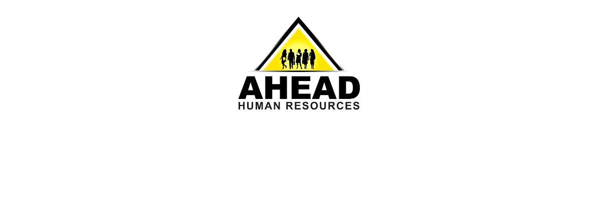 Material Handler at Ahead Human Resources