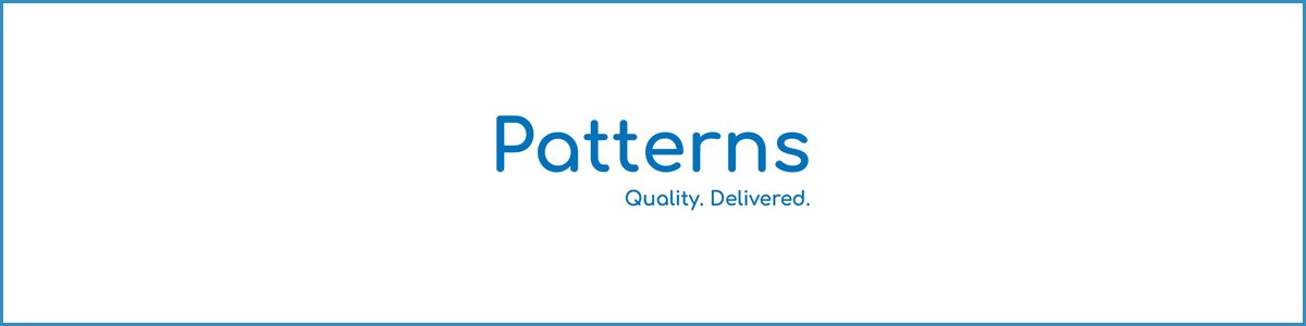 Director Of Case Management at Patterns Hiring LLC