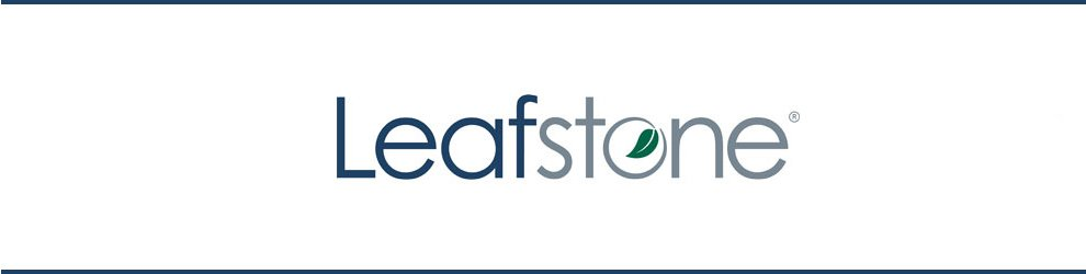 Financial Operations Manager at Leafstone