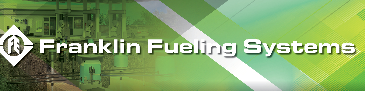 Manufacturing Engineer II at Franklin Fueling Systems