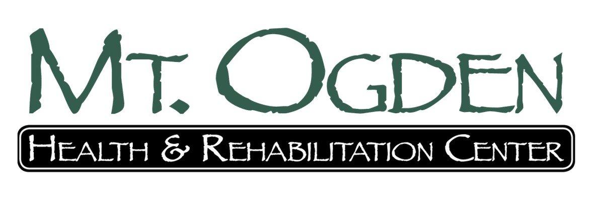 Housekeeper - Mt. Ogden Health & Rehab at Mt Ogden Health & Rehabilitation Center