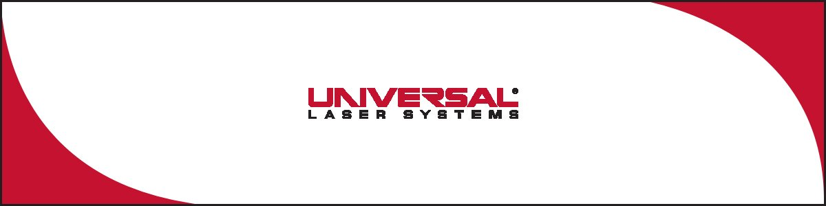 Sales Engineer at Universal Laser Systems, Inc