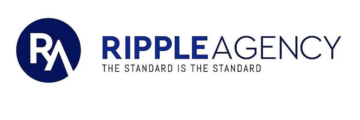 Sales Representative at Ripple Agency