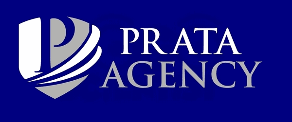 Entry Level Sales Representative - Work from Home at The Prata Group