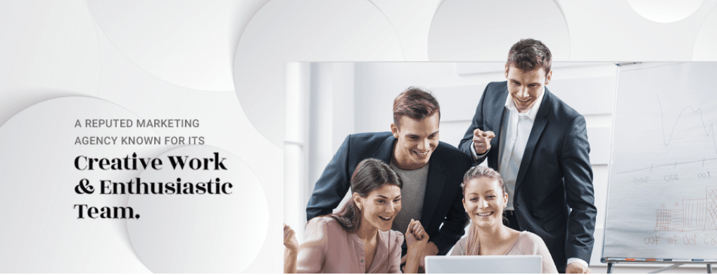 ENTRY LEVEL MARKETING / MANAGEMENT- PAID TRAINING at A Promotions