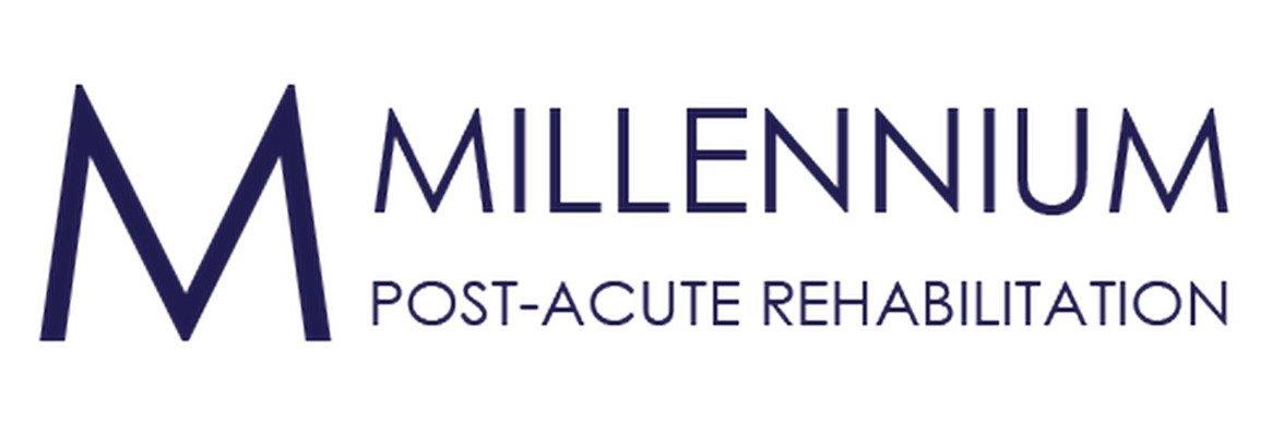 Nurse Unit Manager (RN) at Millennium Post Acute Rehabilitation