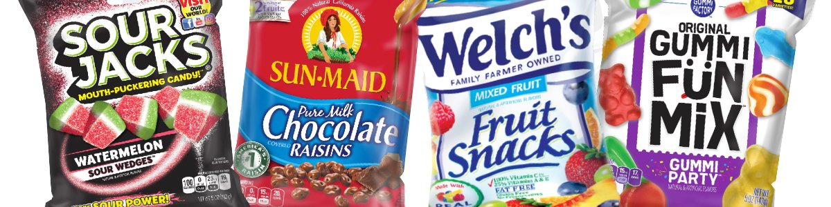 Production Supervisor - 2nd  shift at Promotion In Motion Inc (makers of Welch's fruit snacks and conf