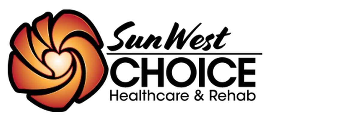 Certified Nursing Assistant - CNA at Sun West Choice Healthcare