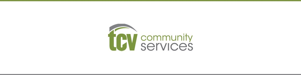 Licensed Clinical Social Worker at TCV Community Services