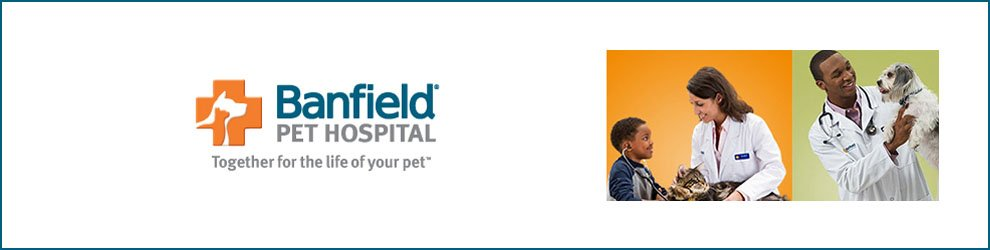Veterinary Technician - 005226 at Banfield Pet Hospital