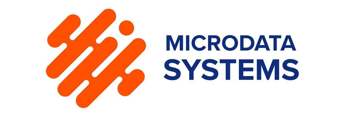Call Center Representatives at MicroData Systems