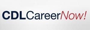 Cdl Career Now Jobs