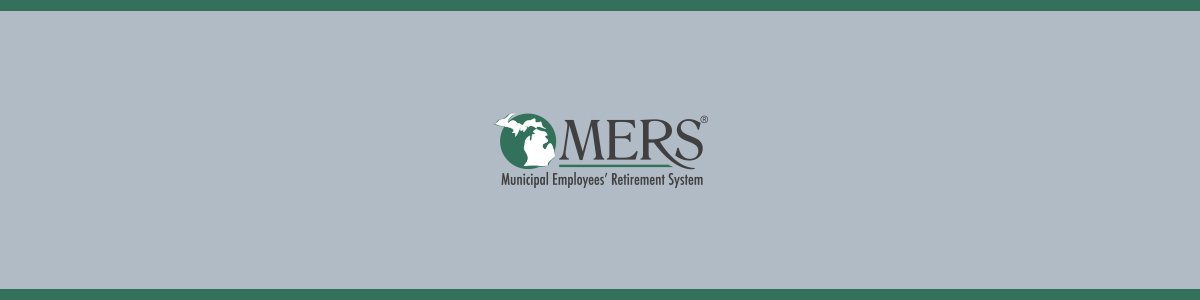 Software Security Specialist at Municipal Employees' Retirement System