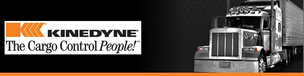 Material Handler- 1st shift Monday- Friday 6:30am-3:00pm. $500.00 Hiring Bonus! at Kinedyne