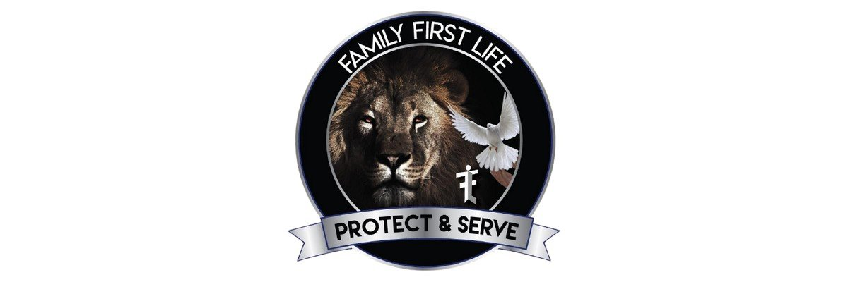 Sales Representative at FFL Protect & Serve