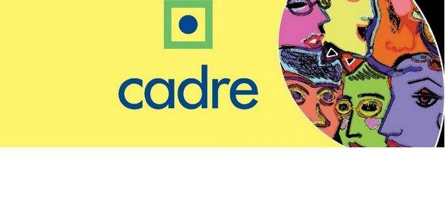 Customer Service Representative at Cadre