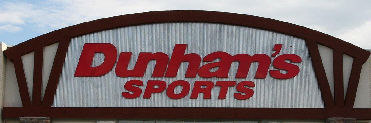 Team Member at Dunhams Sports