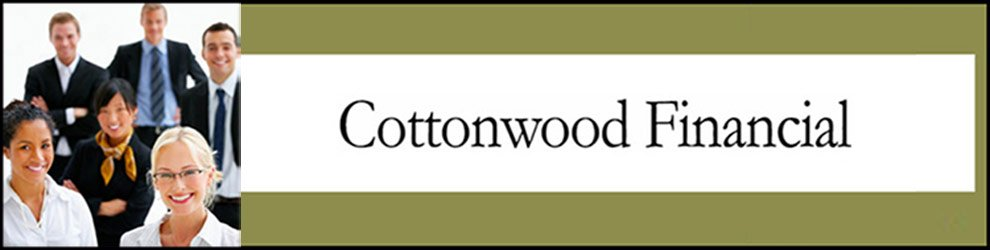 Retail Operations Team Member at Cottonwood Financial
