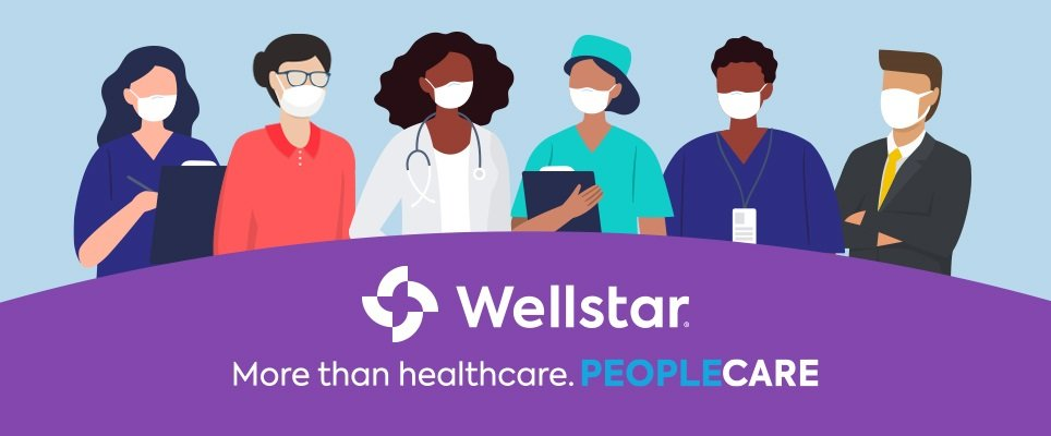 Director, Accounting at WellStar Health System