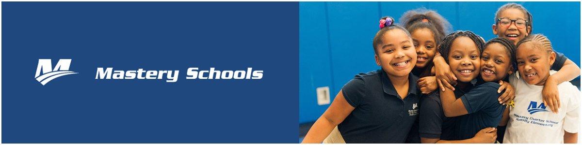 (NJ) High School Special Education Teacher – 9th-12th Grade – 2021/2022 School Year at Mastery Schools