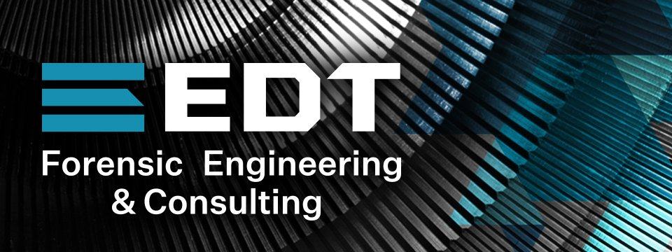 Structural Engineer at Engineering Design