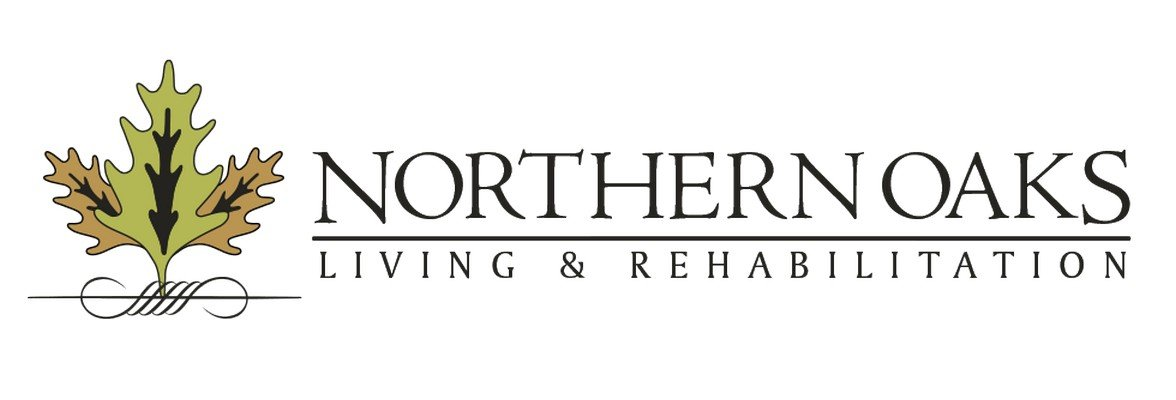 Certified Nursing Assistant - CNA at North Mountain Medical and Rehabilitation Center