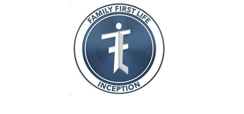 Sales Representative at FFL Inception