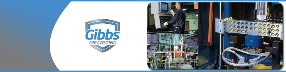 CDL Class A Driver - LOCAL TRAVEL ONLY $21.15 - $25.40 - (3pm - 11pm) at Gibbs Die Casting