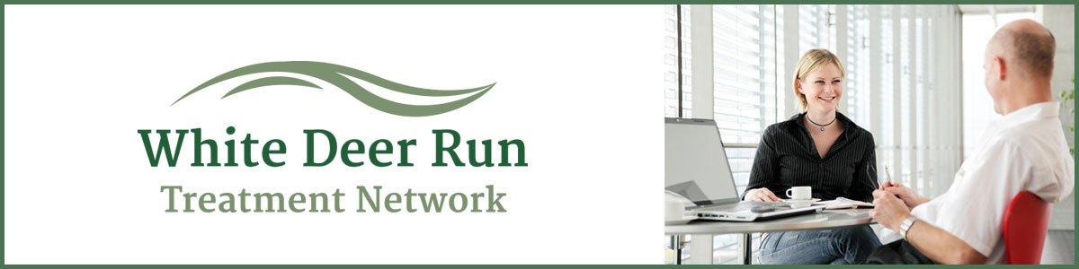 Intake Coordinator - Admin Clerk at White Deer Run of Lancaster