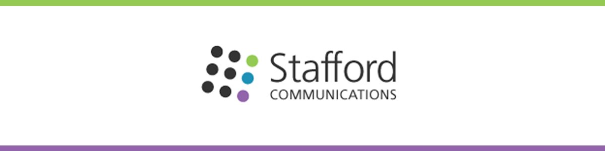 Customer Service Representative - Breast Pump Specialist at Stafford Communications Group