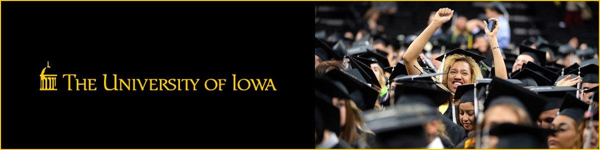 Pharmacy Technician, Trainee at The University of Iowa