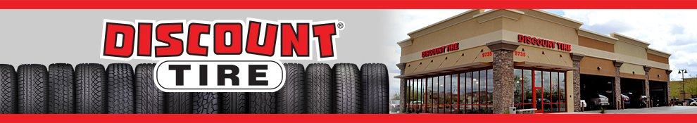 Assistant Service Manager - Trainee - Colorado Springs/Monument at Discount Tire