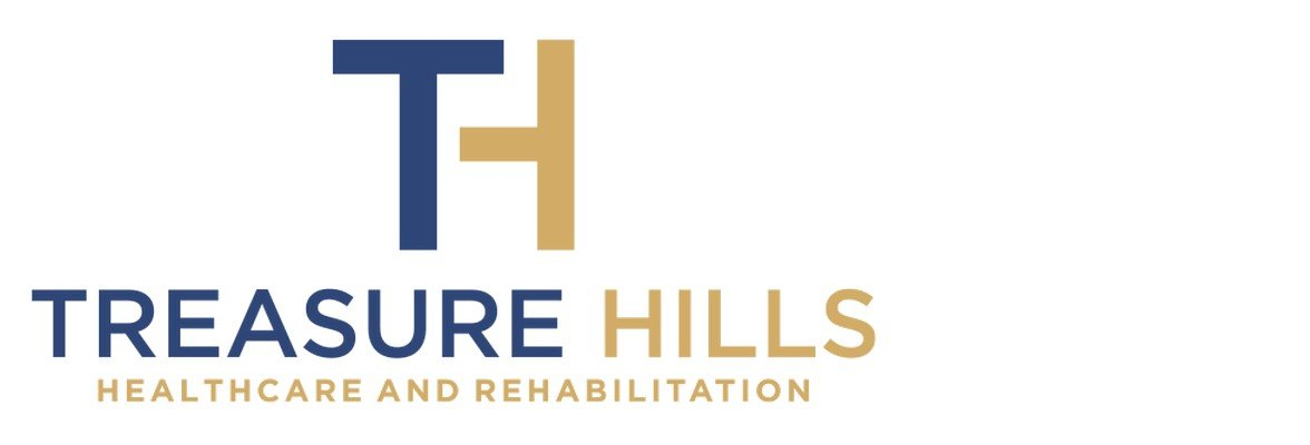 Maintenance Assistant at Treasure Hills Healthcare and Rehabilitation Center
