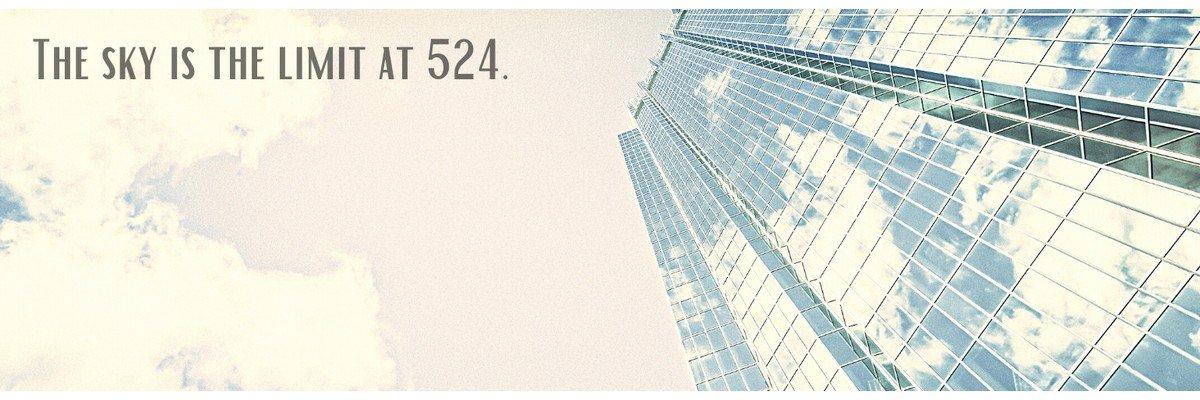 Telecommunications Sales Representative at 524, Inc