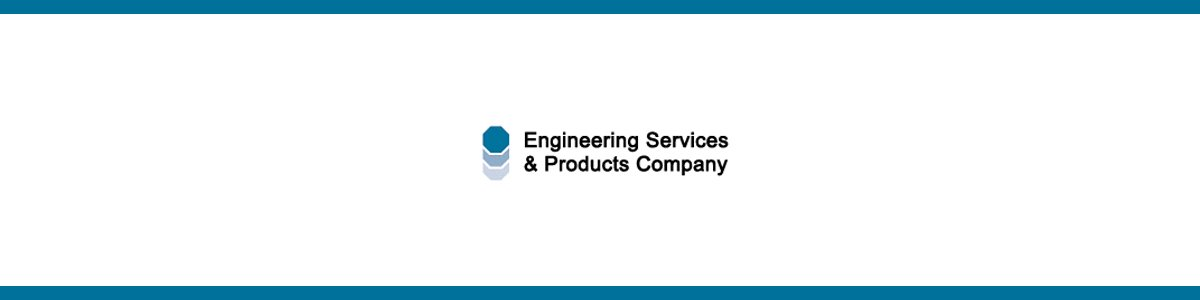 Weekend Covers Operator 1 at Engineering Services & Products Company