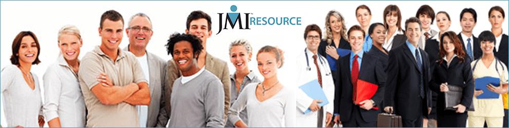 Warehouse Laborer at JMI Resource