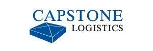 Capstone Logistics, Llc Jobs