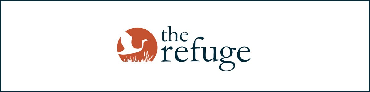 RN or LPN - 11a - 11p at The Refuge