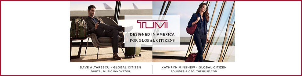 Assistant Manager at Tumi, Inc